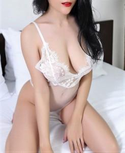Olivia-Escorts-5cf66f51722ba_postad_2039234088