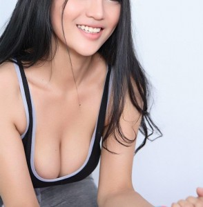 KOREAN GERMAN-Escorts-5cf676a00ce80_postad_941467144