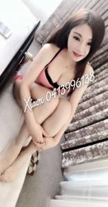 xiaox-Escorts-5cf6c4daed200_postad_772836887