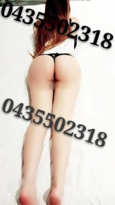 Hinata-Escorts-5cf77c6b3fe5e_postad_21740984