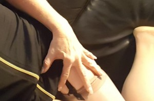 Arousing Girl-Escorts-5d23af20c0369_postad_37272867