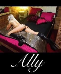 Ally-Escorts-5d26fc6c6b4d1_postad_713435070