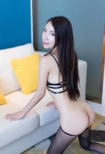 Bella-Escorts-5d3a14b499f4c_postad_307667953