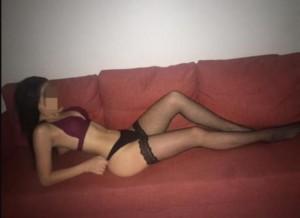 Karla-Escorts-5d3c228900464_postad_288058730