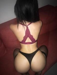 Karla-Escorts-5d3c228905105_postad_162360585