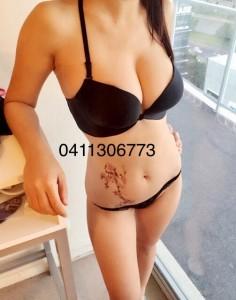 Yaya-Escorts-5d3eee358063e_postad_2114772807