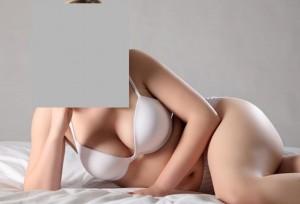 Chloe-Escorts-5d402401d4123_postad_301707542