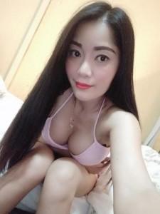 Wendy-Escorts-5d46090839a51_postad_158548579