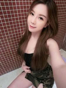 Wendy-Escorts-5d46090847394_postad_1739688286