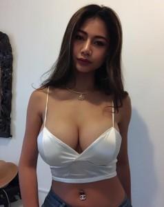 Michelle-Escorts-5d496007e75a7_postad_592709496