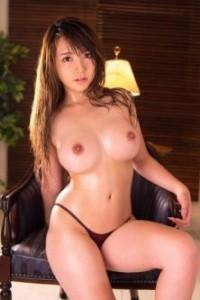 Jeanssa-Escorts-5d49794517f6e_postad_1046693767