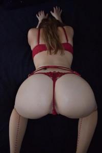 Jessica-Escorts-5d5c5188b58d1_postad_1583101905