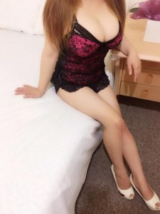 Amy-Escorts-5d6500ca2bac7_postad_431454314