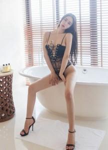 YaoYao-Escorts-5d6584370900c_postad_789864968
