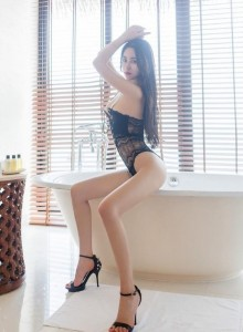 YaoYao-Escorts-5d6584371c5bc_postad_1397258702