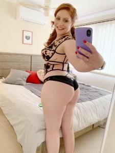 Jenna Love-Escorts-5d666aa7e11f0_postad_1345643421