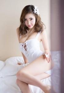 Anna-Escorts-5d666ea437198_postad_968574452