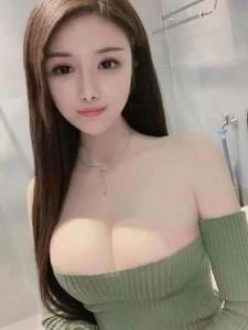 Abby-Escorts-5d68465c8eab2_postad_937235327