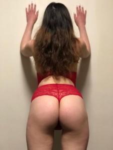 Tatiana-Escorts-5d68dc366bc1f_postad_2117182762