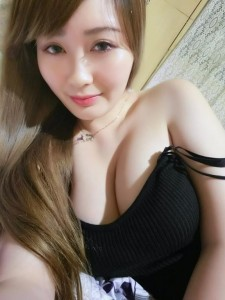 Double Girls-Escorts-5d68f718dc26d_postad_1051283781