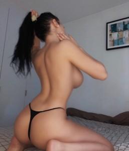 Adriana-Escorts-5d6911aa9c6d9_postad_2127091635