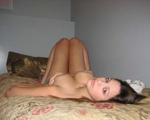 amelia-Escorts-5d69b250d64bc_postad_334856085