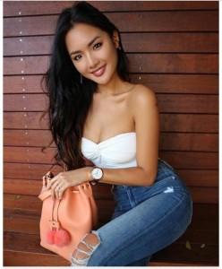Young Singaporean-Escorts-5d6eaac25c13c_postad_1830549139