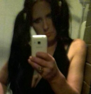 Kylie-Escorts-5d72bff41776a_postad_1768997360