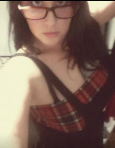 Kylie-Escorts-5d72bff42133f_postad_1597445156