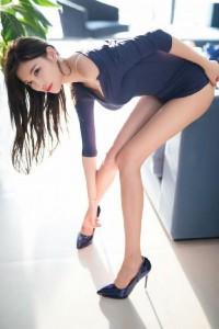 Little Asian Girl-Escorts-5d7cd536ab172_postad_2074223673