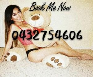 Vivian-Adult Jobs-5d8e519b4d7ab_postad_770307748