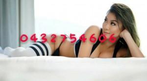Vivian-Adult Jobs-5d8e519b5d5b2_postad_2096844279