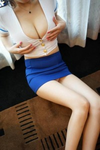 Party Asia Girl-Escorts-5d91e08de165b_postad_1299543223