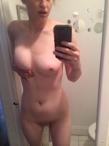 Jamie Julie-Escorts-5da0518782679_postad_86391887
