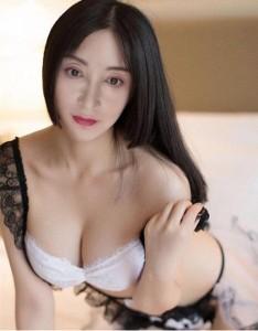 Yoko-Escorts-5da7c45ff1fe8_postad_1588922717
