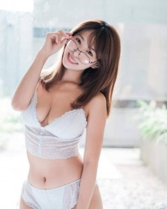 Relaxing massage -Body Rubs-5dadecaf61d83_postad_1348535851