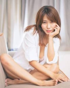Relaxing massage -Body Rubs-5dadecaf6edb2_postad_172645998