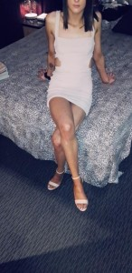 Chloe-Escorts-5dee44c405f73_postad_1385835290