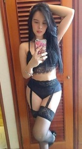 Lucy-Escorts-5dee4624a9465_postad_396498380