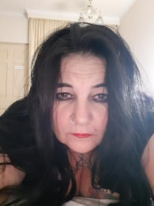Hayley hot-Escorts-5e3ea7aee61ad_postad_1143196993