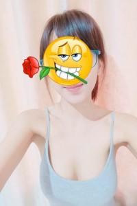 Thai & Malaysia Girls-Escorts-5e42e78c7c38f_postad_519431304