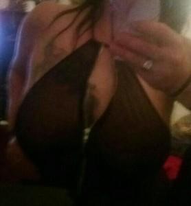 Kylie-Escorts-5e662e67ebd3e_postad_190683508
