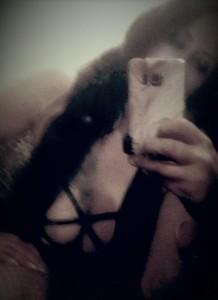 Kylie-Escorts-5e662e68162f9_postad_1475356057