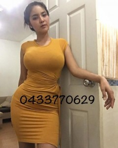 Abbie-Escorts-5e6bc5f65f609_postad_1407262137