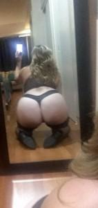 Mariah-Escorts-5e78870440429_postad_2123999578