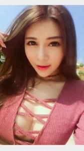 Xiangju-Escorts-5e997ea409b2e_postad_283297142