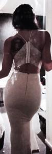 Kiwi Woman-Escorts-5e99849f7a1c1_postad_2146010465