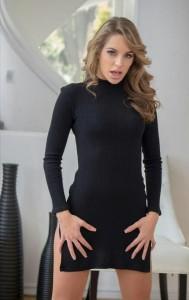 Ashley boerner -Escorts-5ec9e46a2ff58_postad_1490151532