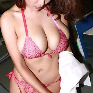 SexyLydia-Escorts-716-380x380