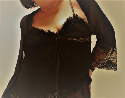 Annabelle-Escorts-vap_3629753343